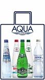 Набор питьевых вод №1 (5 бут.х0,5л)