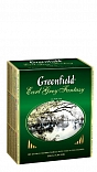 GREENFIELD Earl Grey Fantasy, пакет в конверте (100пак.х1,5г)