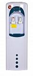 Aqua Work 16LD/HLN Напольный кулер с электронным охлаждением